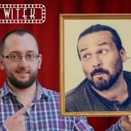 Komedia na żywo - Tadek plus Witek