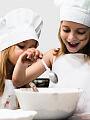 Dziecięca Akademia Kulinarna