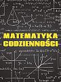 Matematyka Codzienności - o teorii gier