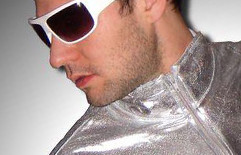 DJ eS - Rock the Disco