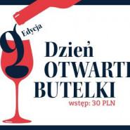 Dzień Otwartej Butelki Edycja IX