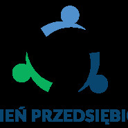 Tydzień Przedsiębiorcy 2019