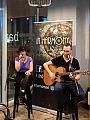Wrześniowe Live Music: In Harmony