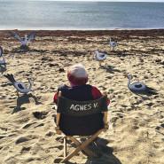 Varda według Agnès