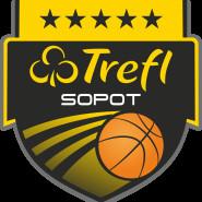 Prezentacja Trefla Sopot