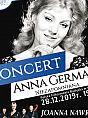 Anna German. Niezapomniana