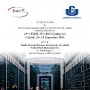 IATEFL Poland Conference