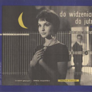 Czas Komedy. Wystawa plakatów filmowych