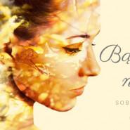 Bądź piękna na jesień