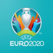 Eliminacje UEFA EURO 2020 - Anglia vs Kosovo - Mecz - Live