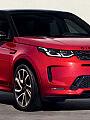 Dni otwarte Land Rover Discovery