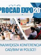 Procad Expo 2019