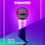 Karaoke w klubie Autsajder