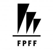 Ceremonia wręczenia nagród i zamknięcia 44. FPFF