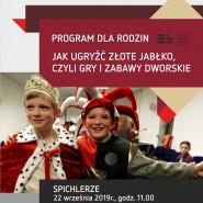 Program dla rodzin