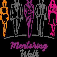 Mentoring Walk - Trójmiasto