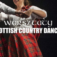 Warsztaty Scottish Country Dances