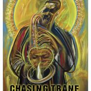Urodziny Johna Coltrane'a | pokaz filmu Chasing Trane