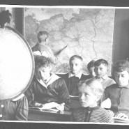 Pokład: Barbara Hoff - Zróbcie to sami! - dzieci od 2 do 5 lat