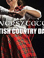 Warsztaty Scottish Country Dances