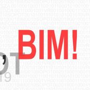 Hello BIM
