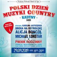 Polski Dzień Muzyki Country