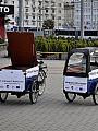 Tydzień Zrównoważonego Transportu