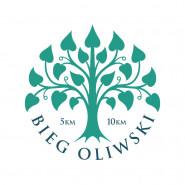 Bieg Oliwski 2019