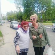 Sąsiedzki Wolontariat - spotkanie informacyjne