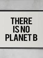 Cykl filmowy: Planeta B nie istnieje