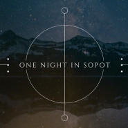 One Night In Sopot / Elements