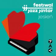 Jazz Jantar Festiwal: Cecile McLorin Salvant