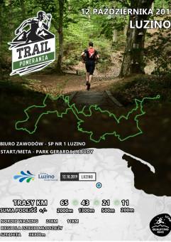 Pomerania Trail - Odkryj Piękno Kaszub