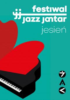 Jazz Jantar Festiwal: Walicki, Prościński, Atomic