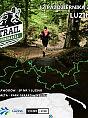 Pomerania Trail