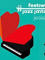 Jazz Jantar Festiwal: RASP Lovers, Sławek Jaskułke