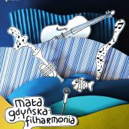 Mała Gdyńska Filharmonia - Radosne pieśni gospel i magia świąt