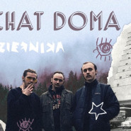 Molchat Doma (BY)