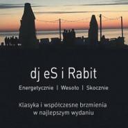 eS i Rabit