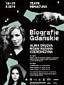 Biografie Gdańskie