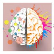 Kreatywność - jak twórcze myślenie wpływa na nasz umysł?