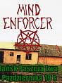 Tassack / Mind Enforcer / Inner Rage