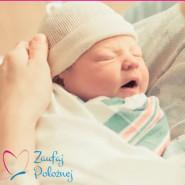 Jak przetrwać połóg i Baby Blues - warsztaty dla ciężarnych