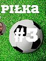 Krótka Piłka 3 - Komedia Improwizowana