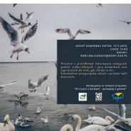 Prawidłowe dokarmianie ptaków - warsztat