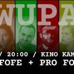 SzaFoFe + Pro Forma