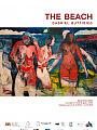 The Beach - Gabriel Buttigiega