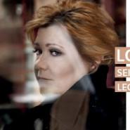 Lora Szafran - sekrety życia wg Leonarda Cohena
