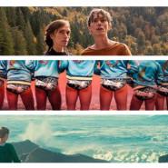 Francuskie kino z Alliance Francaise