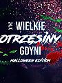 Wielkie Otrzęsiny Gdyni - Halloween